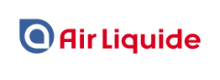 Air Liquide B.V.